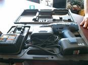 DELTA TOOLS Cordless Drill CL144